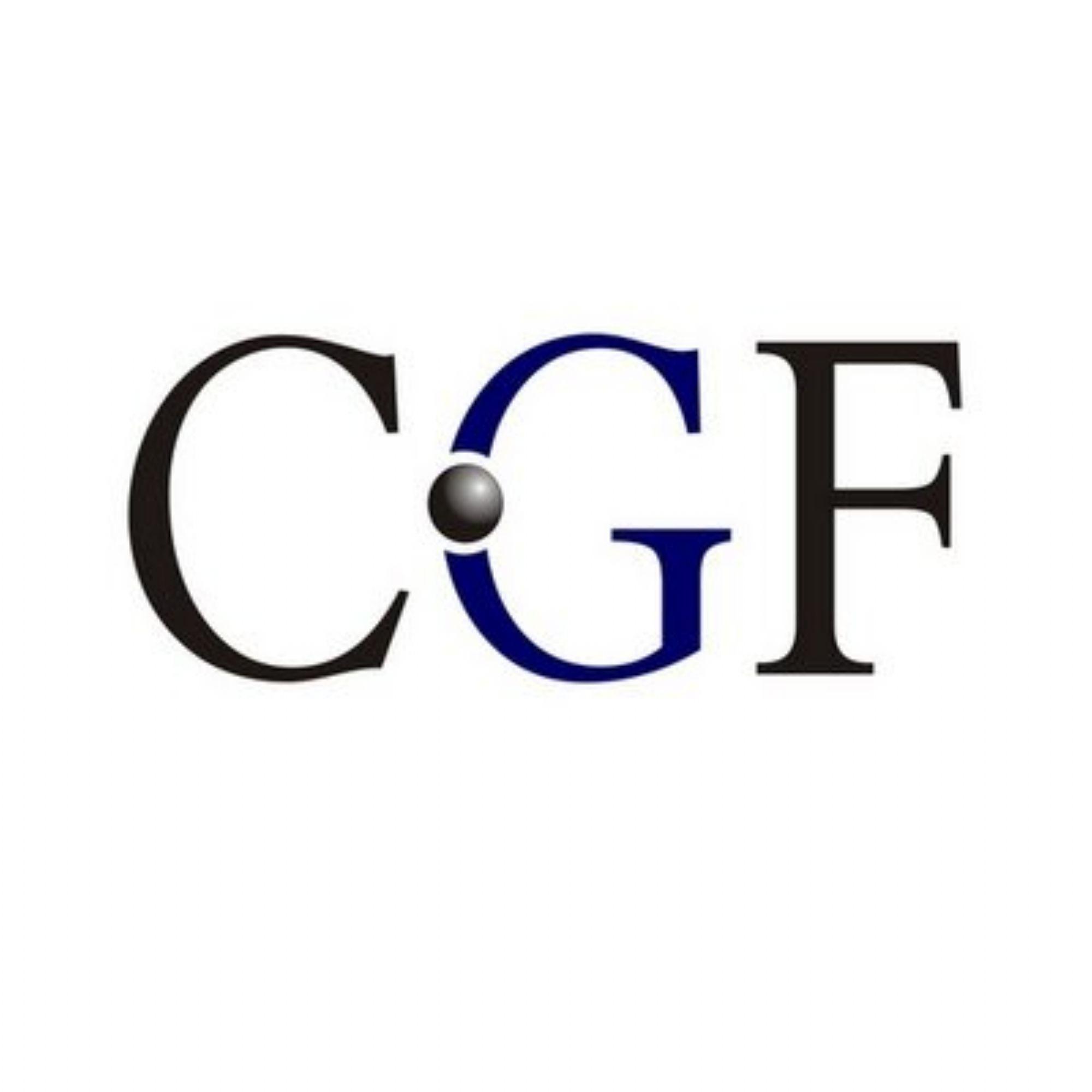 CGF Nedir?