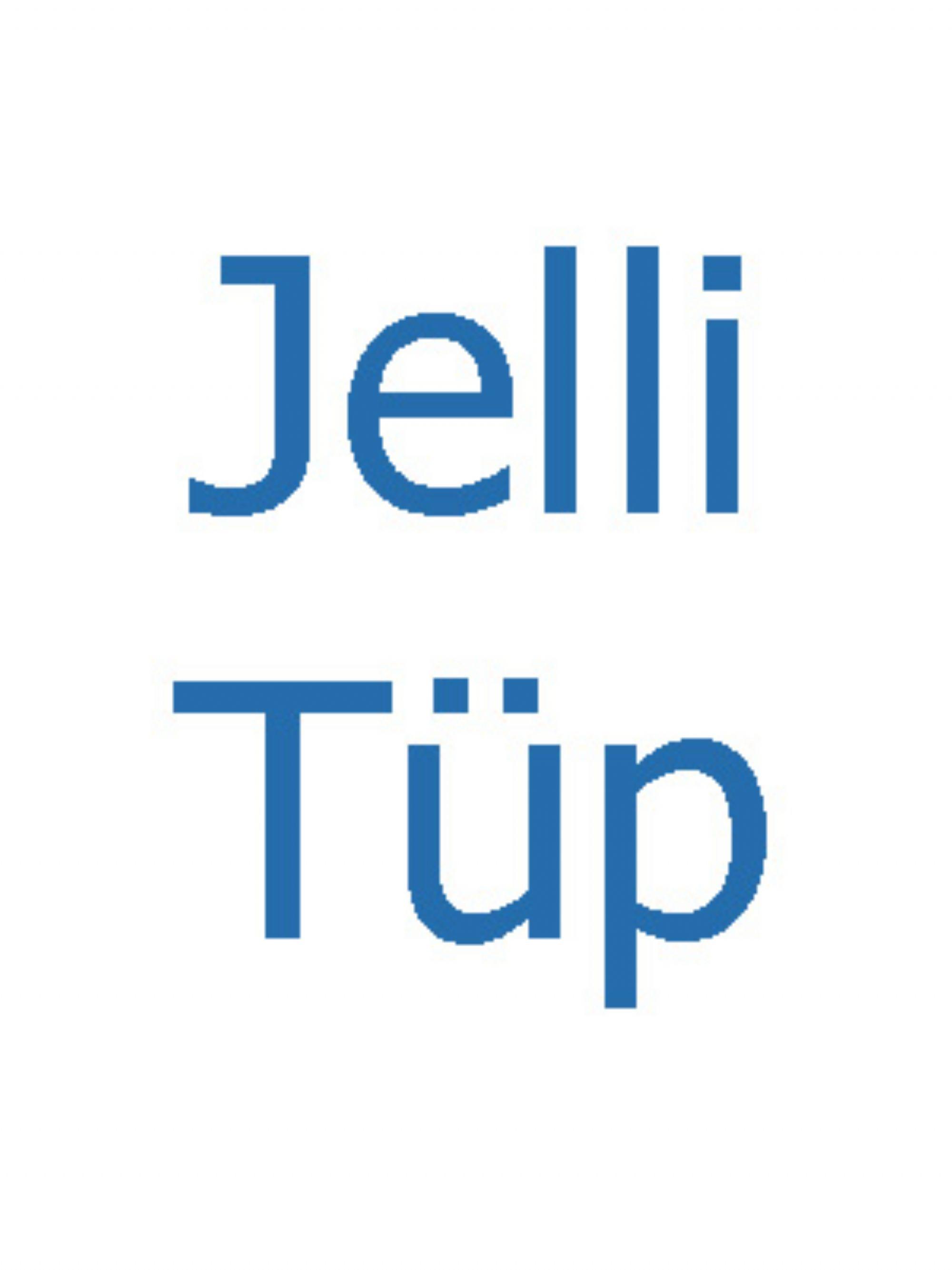 Neden Jelli Tüp Kullanmamalıyım?